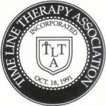 Master Time Line Therapy Practitioner
